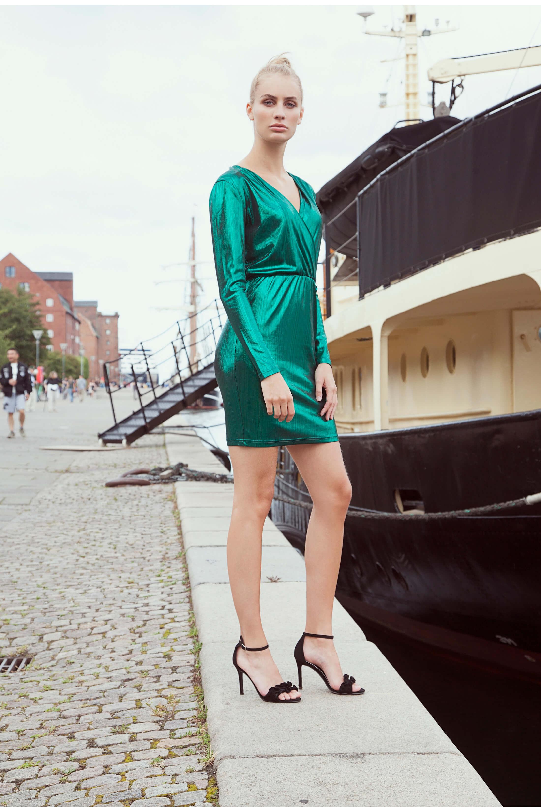 Party dress – 3 colours! Choose your favorite